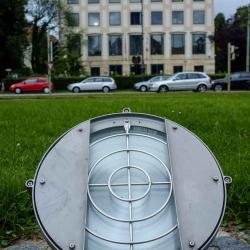 Munich-30