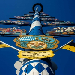 Munich-46