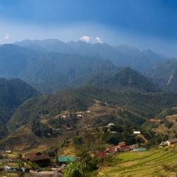 Vietnam Panoramas-1.jpg