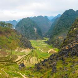 Vietnam Panoramas-10.jpg