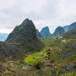 Vietnam Panoramas-11.jpg