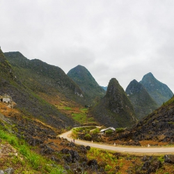 Vietnam Panoramas-12.jpg