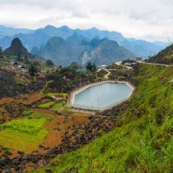 Vietnam Panoramas-13.jpg