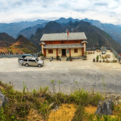 Vietnam Panoramas-14.jpg