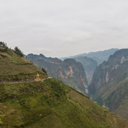 Vietnam Panoramas-15.jpg