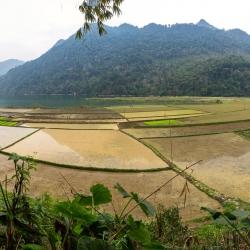 Vietnam Panoramas-16.jpg