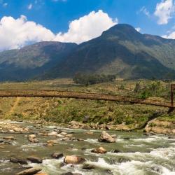 Vietnam Panoramas-2.jpg