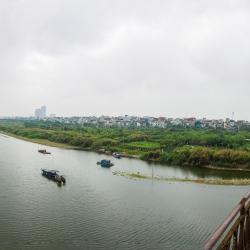 Vietnam Panoramas-3.jpg