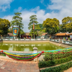 Vietnam Panoramas-4.jpg