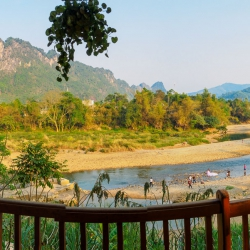 Vietnam Panoramas-6.jpg