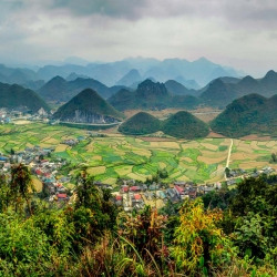 Vietnam Panoramas-7.jpg