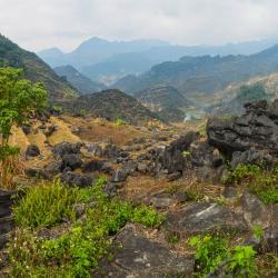 Vietnam Panoramas-8.jpg