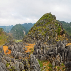 Vietnam Panoramas-9.jpg
