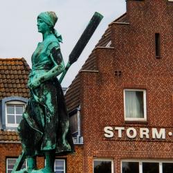 Schleswig Holstein-10