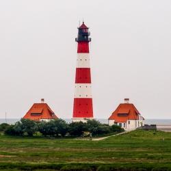 Schleswig Holstein-19