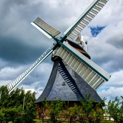 Schleswig Holstein-23