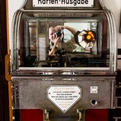Schleswig Holstein-35