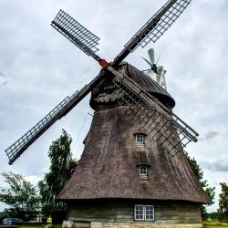 Schleswig Holstein-39