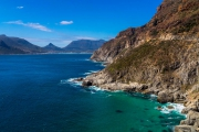 South Africa-71
