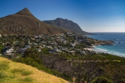 South Africa-74