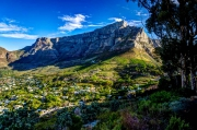South Africa-77