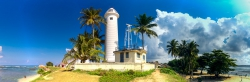 Sri Lanka Panorama-13.jpg