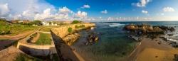 Sri Lanka Panorama-15.jpg