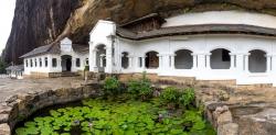 Sri Lanka Panorama-23.jpg