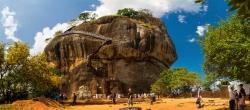 Sri Lanka Panorama-24.jpg