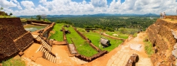 Sri Lanka Panorama-25.jpg