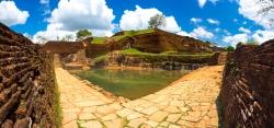 Sri Lanka Panorama-26.jpg