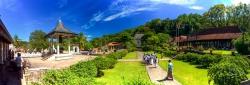 Sri Lanka Panorama-30.jpg