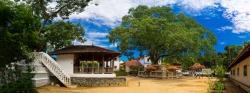 Sri Lanka Panorama-31.jpg