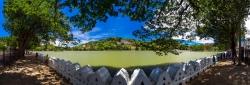 Sri Lanka Panorama-4.jpg