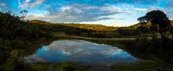 Sri Lanka Panorama-5.jpg