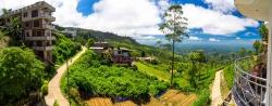 Sri Lanka Panorama-9.jpg