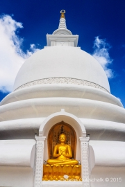 Sri Lanka-96.jpg