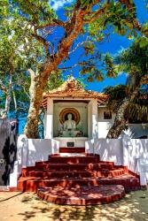 Sri Lanka-109.jpg