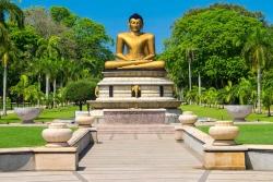 Sri Lanka-118.jpg