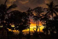 Sri Lanka-16.jpg