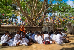 Sri Lanka-26.jpg