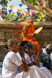 Sri Lanka-27.jpg
