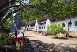 Sri Lanka-40.jpg