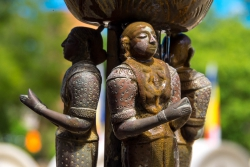 Sri Lanka-50.jpg