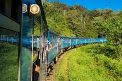 Sri Lanka-71.jpg