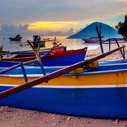 Sulawesi-6