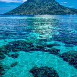 Sulawesi-8