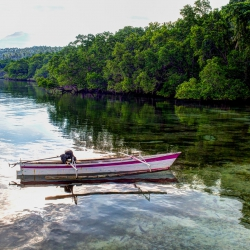 Sulawesi-9