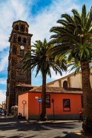 Tenerife-21