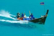 Thai Beaches-1